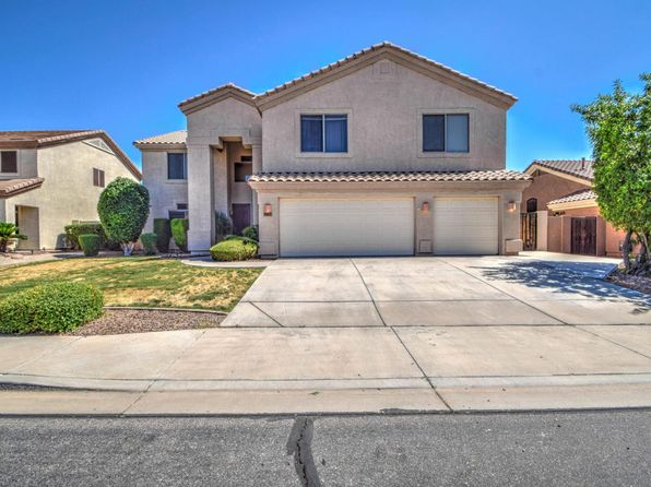 5 bed 3 bath Single Family at 9613 E Lompoc Ave Mesa, AZ, 85209 is for sale at 350k - 1 of 55