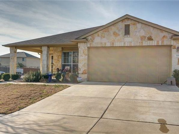 4 bed 2 bath Single Family at 300 Pack Horse Dr Bastrop, TX, 78602 is for sale at 224k - 1 of 32