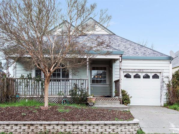 3 bed 2 bath Single Family at 1678 Wishing Well Way Santa Rosa, CA, 95403 is for sale at 385k - 1 of 19