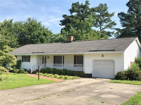 3 bed 2 bath Single Family at 271 WEST AVE URBANNA, VA, 23175 is for sale at 228k - 1 of 11