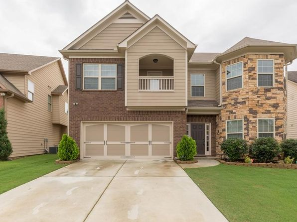 4 bed 2.5 bath Single Family at 5147 Blossom Brook Dr Sugar Hill, GA, 30518 is for sale at 290k - 1 of 40