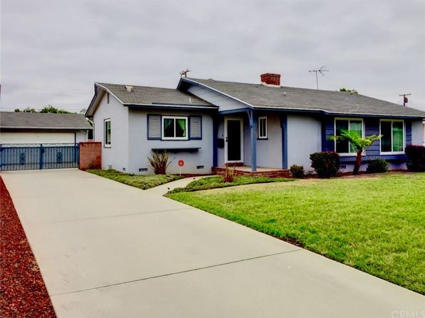 3 bed 2 bath Single Family at 1838 E Pioneer Dr West Covina, CA, 91791 is for sale at 525k - 1 of 26