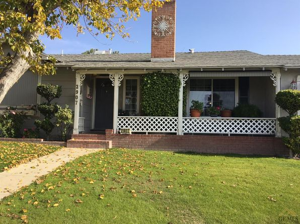 3 bed 2 bath Single Family at 2907 Nelson St Bakersfield, CA, 93305 is for sale at 175k - 1 of 14