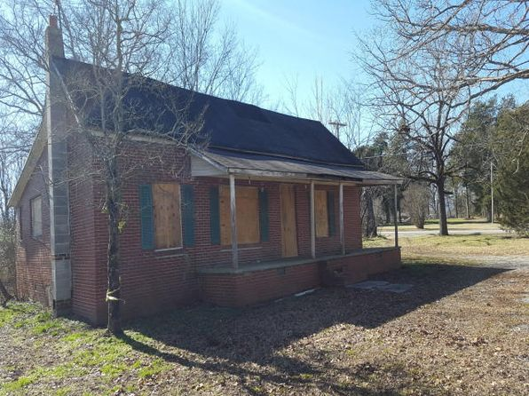3 bed 1 bath Single Family at 7413 S Highway 341 Chickamauga, GA, 30707 is for sale at 24k - 1 of 6