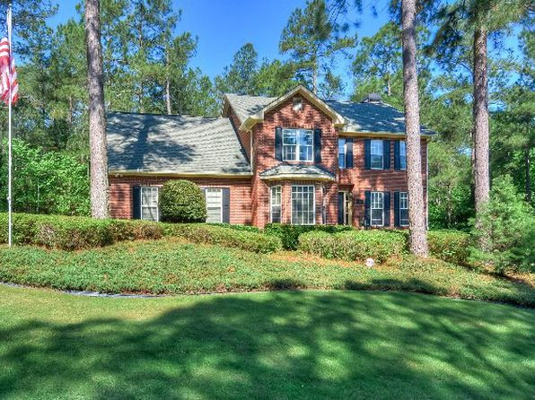 4 bed 2.5 bath Single Family at 149 Sweetbay Dr Aiken, SC, 29803 is for sale at 265k - 1 of 25