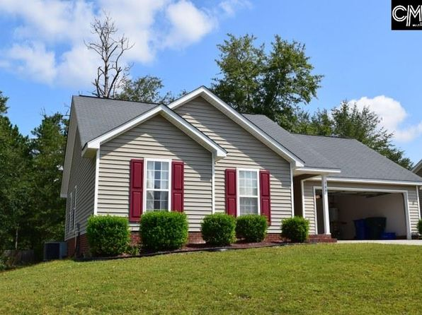 3 bed 2 bath Single Family at 709 Wildlife Ln Columbia, SC, 29209 is for sale at 117k - 1 of 31