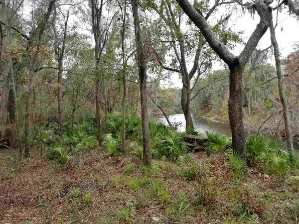 null bed null bath Vacant Land at  Vacant NE River Park Rd Lee, FL, 32059 is for sale at 25k - 1 of 18