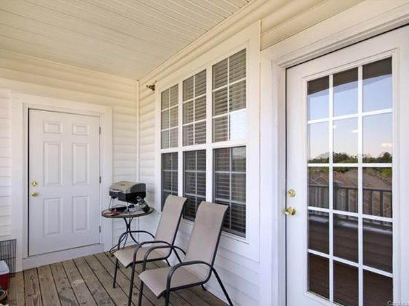 2 bed 2 bath Townhouse at 18711 RUFFNER DR CORNELIUS, NC, 28031 is for sale at 149k - 1 of 21