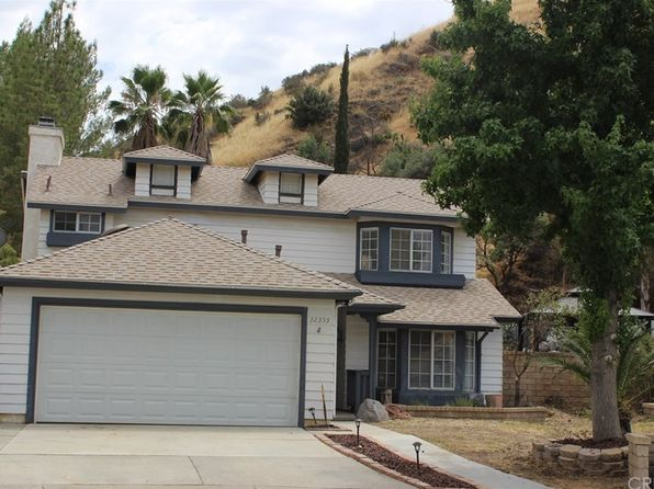 3 bed 3 bath Single Family at 32353 Mustang Dr Castaic, CA, 91384 is for sale at 510k - 1 of 35