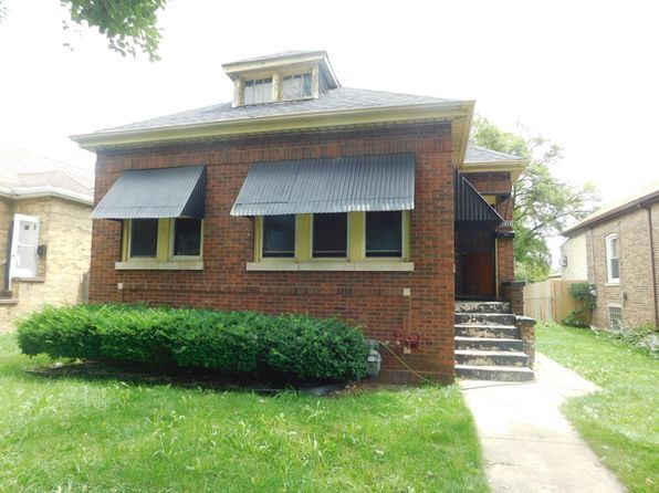 3 bed 2 bath Single Family at 11819 S Hale Ave Chicago, IL, 60643 is for sale at 75k - 1 of 7
