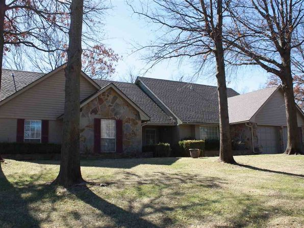 3 bed 3 bath Single Family at 4017 Country Club Dr Enid, OK, 73703 is for sale at 250k - 1 of 36