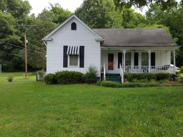 2 bed 1 bath Single Family at 1001 2nd St Eden, NC, 27288 is for sale at 31k - 1 of 10