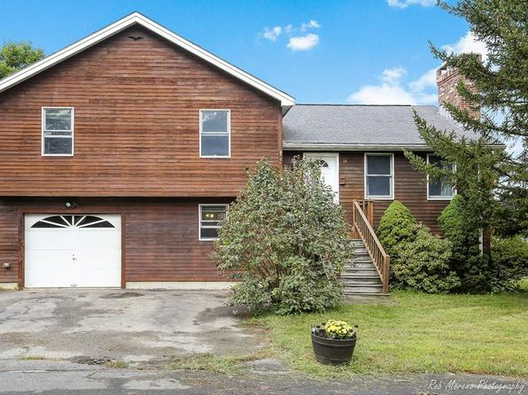 3 bed 3 bath Single Family at 14 Deering Ave Methuen, MA, 01844 is for sale at 350k - 1 of 25