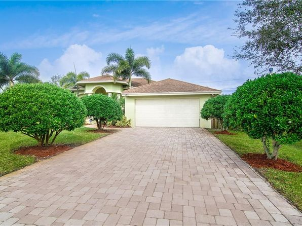 4 bed 2 bath Single Family at 463 SW Ryder Rd Port St Lucie, FL, 34953 is for sale at 300k - 1 of 39
