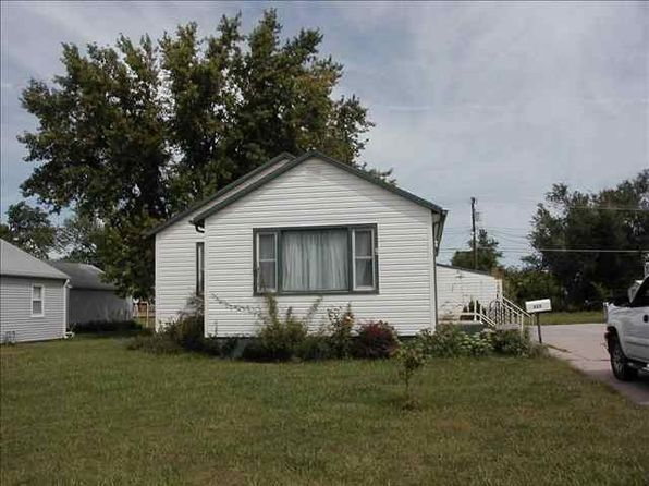 3 bed 2 bath Single Family at 908 E 26th St Kearney, NE, 68847 is for sale at 99k - 1 of 12