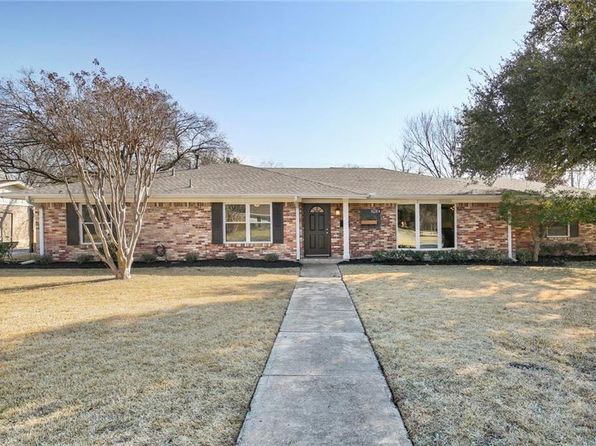 3 bed 3 bath Single Family at 3510 WHITEHALL DR DALLAS, TX, 75229 is for sale at 475k - 1 of 36