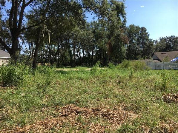 null bed null bath Vacant Land at  W Fruitland St Fruitland Park, FL, 34731 is for sale at 18k - 1 of 2
