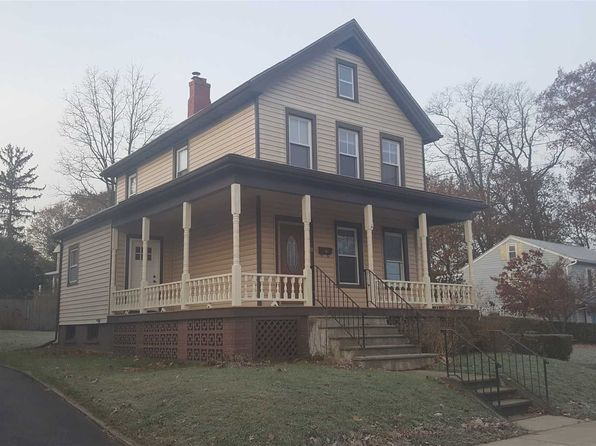 2 bed 1 bath Single Family at 8 Miller St Beacon, NY, 12508 is for sale at 325k - 1 of 9