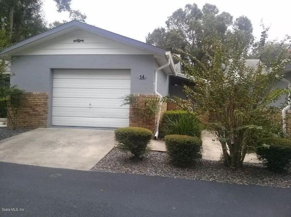 2 bed 2 bath Townhouse at 3800 E Silver Springs Blvd Ocala, FL, 34470 is for sale at 84k - 1 of 10