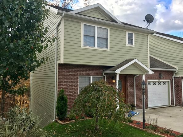 2 bed 3 bath Townhouse at 308 Villa View Dr Morgantown, WV, 26505 is for sale at 230k - 1 of 11