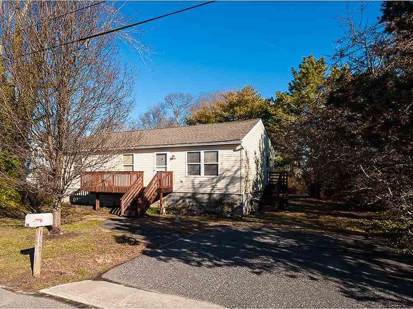 3 bed 1 bath Single Family at 112 Eldredge Ave Del Haven, NJ, 08251 is for sale at 129k - 1 of 25
