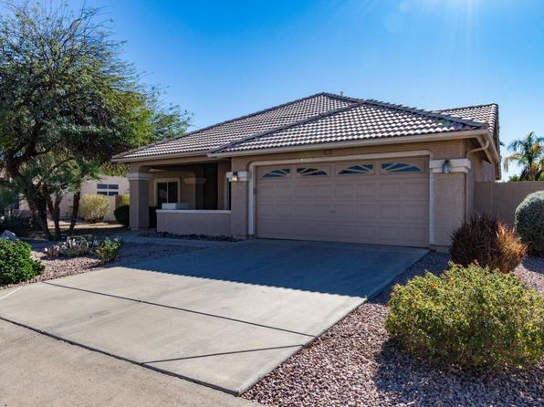 3 bed 2 bath Single Family at 7117 E Meseto Ave Mesa, AZ, 85209 is for sale at 260k - 1 of 27