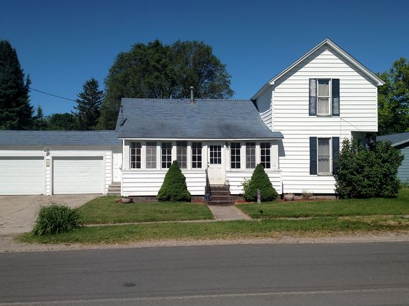 3 bed 1 bath Single Family at 204 S Houghton St Lake City, MI, 49651 is for sale at 70k - 1 of 14