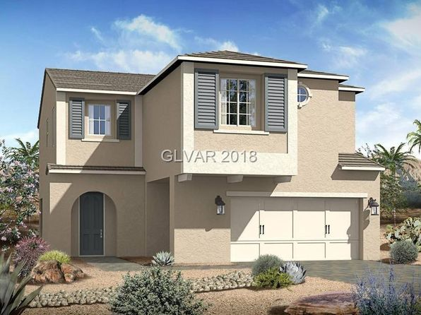 4 bed 2 bath Single Family at 857 Iron Hazard Way Las Vegas, NV, 89148 is for sale at 425k - google static map