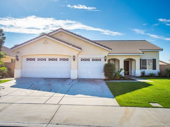 4 bed 2 bath Single Family at 6533 Hunter Rd Eastvale, CA, 92880 is for sale at 525k - 1 of 26