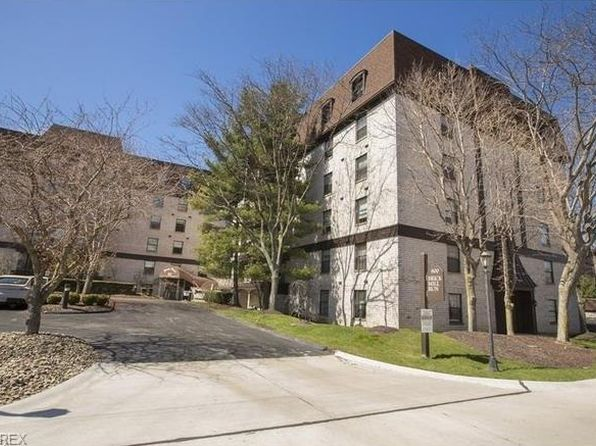 3 bed 2 bath Condo at 800 Brick Mill Run Westlake, OH, 44145 is for sale at 134k - 1 of 20