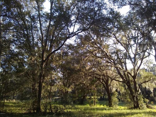 null bed null bath Vacant Land at 00 SE US Hwy Morriston, FL, 32668 is for sale at 159k - 1 of 25