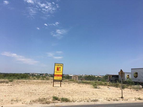 null bed null bath Vacant Land at NO Brown St Eagle Pass, TX, 78852 is for sale at 99k - google static map