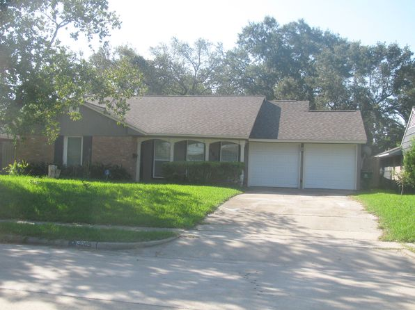 4 bed 3 bath Single Family at 4005 Omeara Dr Houston, TX, 77025 is for sale at 300k - 1 of 17