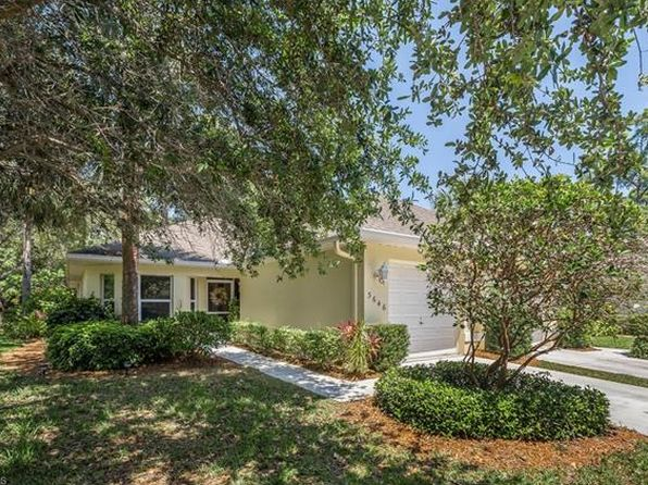 2 bed 2 bath Single Family at 3646 Stone Way Estero, FL, 33928 is for sale at 207k - 1 of 20