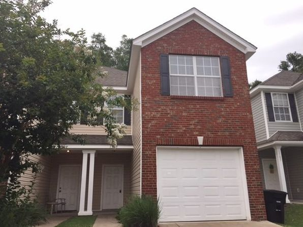 3 bed 3 bath Condo at 1509 Crescent Hill Dr Tallahassee, FL, 32303 is for sale at 100k - 1 of 13