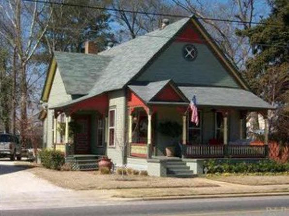 2 bed 2 bath Single Family at 406 S Main St Atmore, AL, 36502 is for sale at 110k - 1 of 31