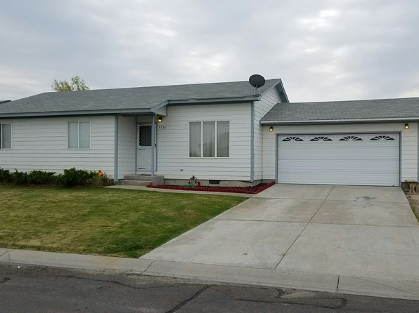 3 bed 2 bath Single Family at 2230 Iron Dr Ely, NV, 89301 is for sale at 175k - 1 of 12