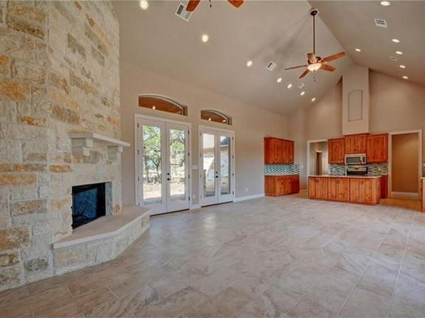 4 bed 3 bath Single Family at 721 Beauchamp Rd Dripping Springs, TX, 78620 is for sale at 475k - 1 of 31