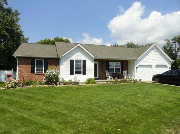 3 bed 2 bath Single Family at 392 Roosevelt St Sayre, PA, 18840 is for sale at 225k - 1 of 23