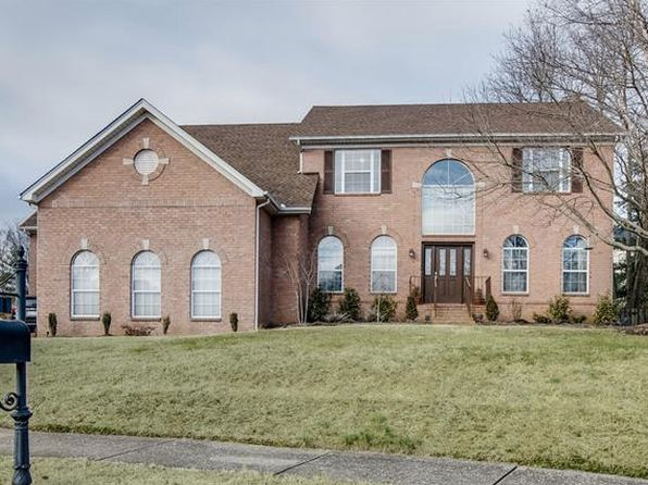 4 bed 4 bath Single Family at 104 Cape Breton Ct Franklin, TN, 37067 is for sale at 500k - google static map
