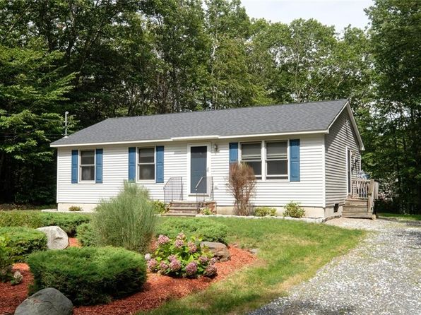 3 bed 1 bath Single Family at 5 GINGERBREAD LN YORK, ME, 03909 is for sale at 300k - 1 of 24