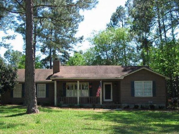 3 bed 2 bath Single Family at 2003 Pinecliff Dr Valdosta, GA, 31602 is for sale at 140k - 1 of 4