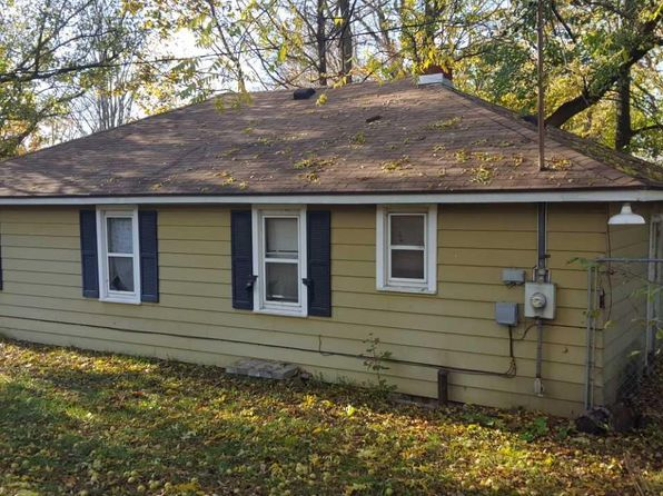 3 bed 1 bath Single Family at 47 Wayne St Allegan, MI, 49010 is for sale at 65k - 1 of 7