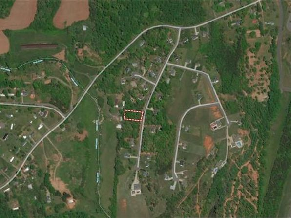 null bed null bath Vacant Land at 154 Greenwich Dr Statesville, NC, 28677 is for sale at 17k - google static map