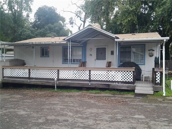 3 bed 2 bath Mobile / Manufactured at 3837 E State Hwy 20 Nice, CA, 95464 is for sale at 40k - 1 of 24