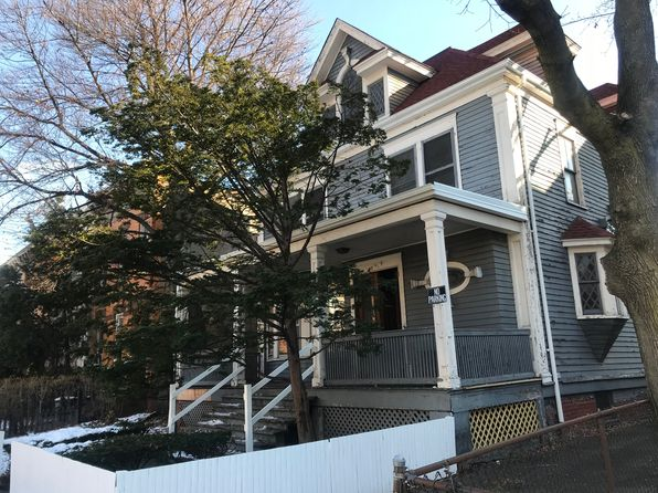 6 bed 2 bath Single Family at 2708 Glenwood Rd Brooklyn, NY, 11210 is for sale at 1.20m - 1 of 6
