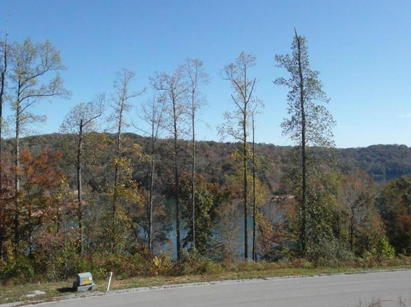 null bed null bath Vacant Land at 138 Suncrest Cv La Follette, TN, 37766 is for sale at 43k - 1 of 11