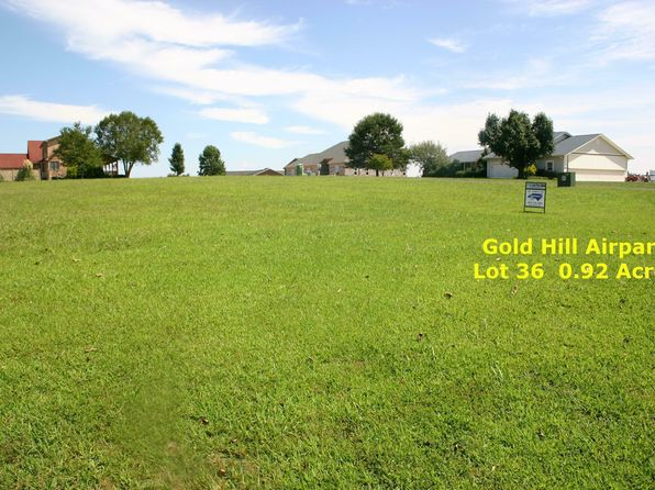 null bed null bath Vacant Land at 265 Fine St Gold Hill, NC, 28071 is for sale at 75k - 1 of 6