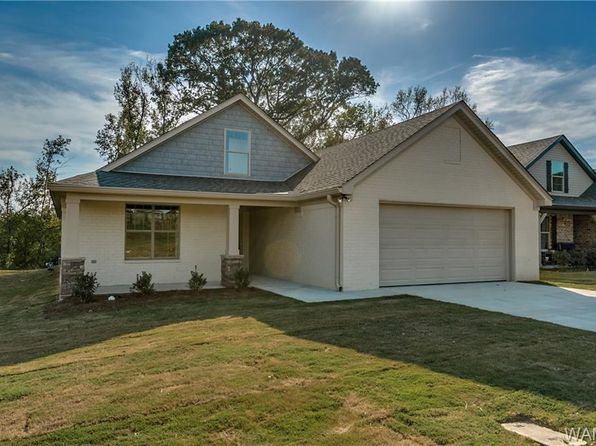 3 bed 2 bath Single Family at 421 Barn Wood Rd Tuscaloosa, AL, 35405 is for sale at 200k - 1 of 34