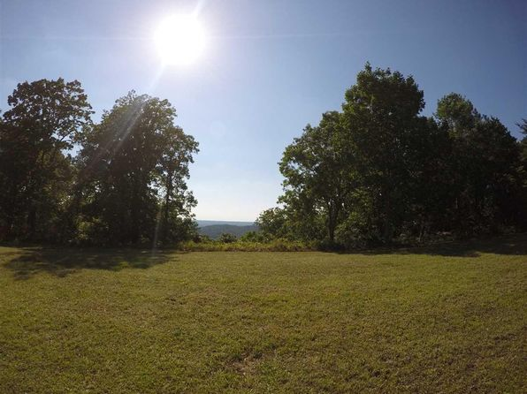 null bed null bath Vacant Land at  Tract 4 County Road 107 Fort Payne, AL, 35967 is for sale at 35k - 1 of 18